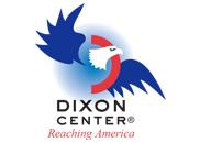 Dixon Center